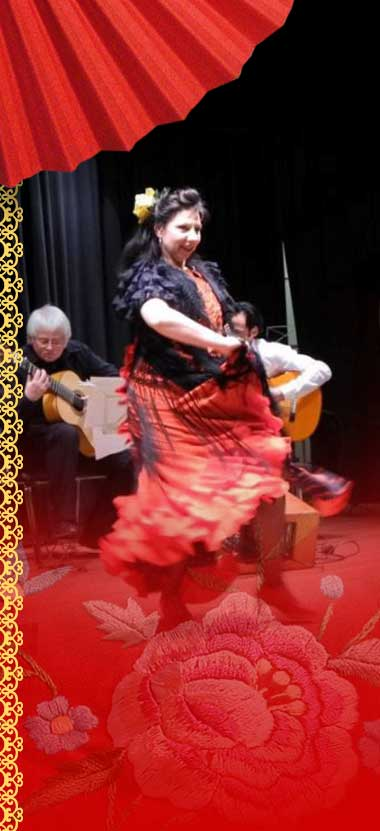 flamenco-in-augsburg.jpg